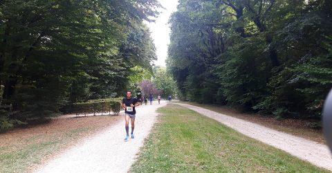 Trail des 3 forêts