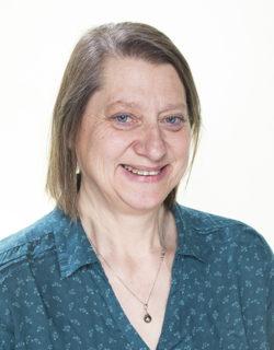 Anne Jardin