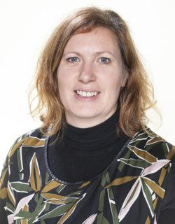 Céline CRISTINI