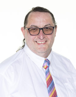 Roger QUESSEVEUR