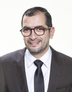 Samir MEZDOUR