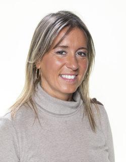 Zahia ICHEBOUDENE