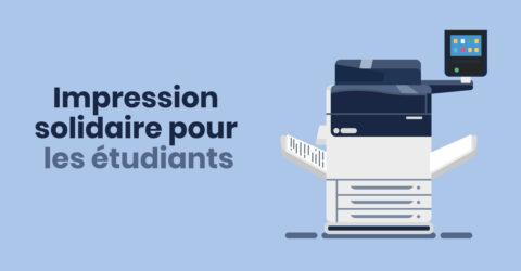 Bannière_Impression
