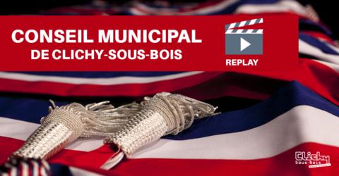 https://www.clichy-sous-bois.fr/actualite/facebook-live-posez-vos-questions-a-olivier-klein/