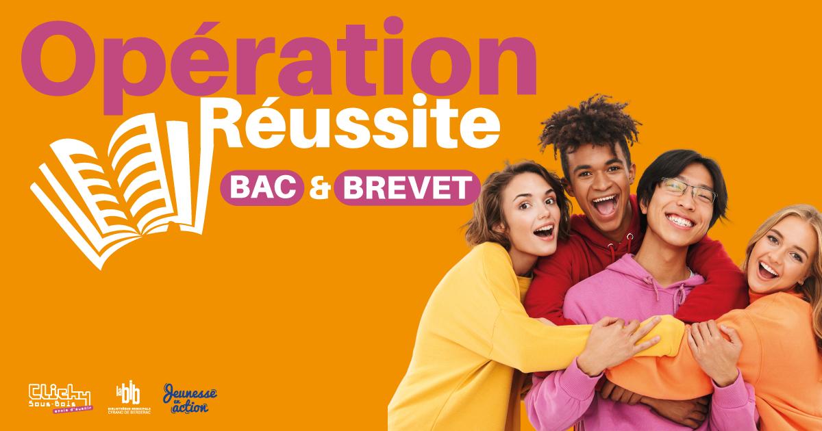 operation-reussite